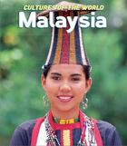 Malaysia, ed. 3, v.