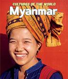 Myanmar, ed. 3, v.