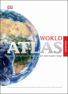 Concise World Atlas, Rev. ed., ed. , v.