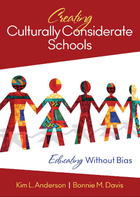 Creating Culturally Considerate Schools