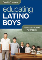 Educating Latino Boys
