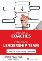Instructional Coaches and the Instructional Leadership Team, ed. , v.