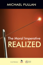 The Moral Imperative Realized