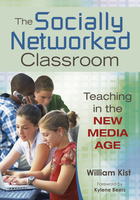 The Socially Networked Classroom, ed. , v.