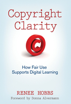 Copyright Clarity, ed. , v.