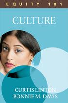 Culture, ed. , v.