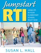 Jumpstart RTI, ed. , v.