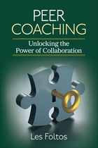 Peer Coaching, ed. , v.