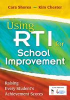 Using RTI for School Improvement, ed. , v.