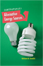 Alternative Energy Sources, ed. , v.