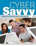 Cyber Savvy, ed. , v.