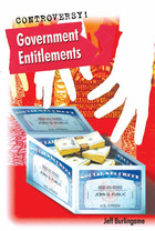 Government Entitlements, ed. , v.
