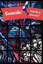 Genocide, ed. , v.