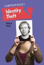 Identity Theft, ed. , v.