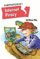 Internet Piracy, ed. , v.