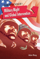 Military Might and Global Intervention, ed. , v.