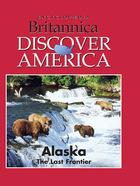 Alaska, ed. , v.