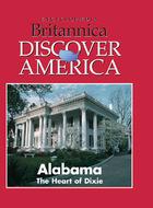 Alabama, ed. , v.