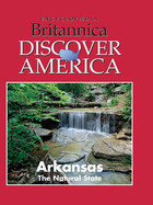 Arkansas, ed. , v.
