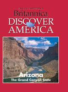 Arizona, ed. , v.