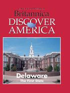 Delaware, ed. , v.