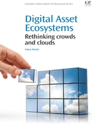 Digital Asset Ecosystems, ed. , v.