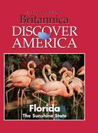 Florida, ed. , v.