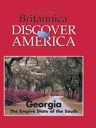 Georgia, ed. , v.