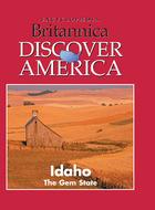 Idaho, ed. , v.