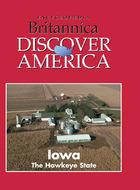 Iowa, ed. , v.