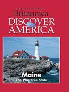 Maine, ed. , v.