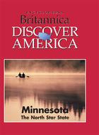 Minnesota, ed. , v.