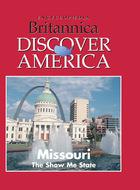 Missouri, ed. , v.