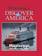 Mississippi, ed. , v.