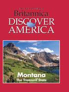 Montana, ed. , v.