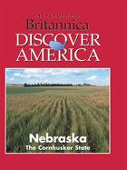 Nebraska, ed. , v.