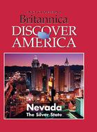 Nevada, ed. , v.