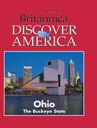 Ohio, ed. , v.