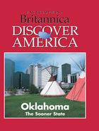 Oklahoma, ed. , v.