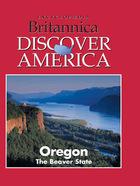 Oregon, ed. , v.
