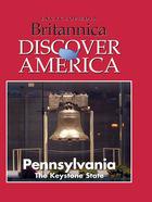 Pennsylvania, ed. , v.