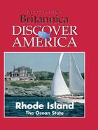 Rhode Island, ed. , v.