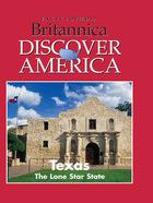 Texas, ed. , v.