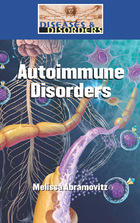 Autoimmune Disorders, ed. , v.