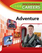 Adventure, ed. , v.