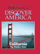 California, ed. , v.