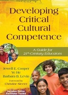 Developing Critical Cultural Competence