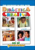 Didáctica creativa en el preescolar
