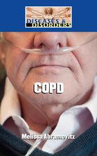COPD, ed. , v.