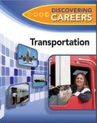 Transportation, ed. , v.
